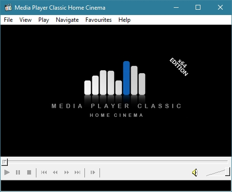 MEDIA PLAYER CLASSIC HC 1.7.10 RECOMMENDED SETTINGS_30-05-2016_21-42-01