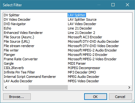 MEDIA PLAYER CLASSIC HC 1.7.10 USE EXTERNAL LAV FILTER_30-05-2016_22-56-49