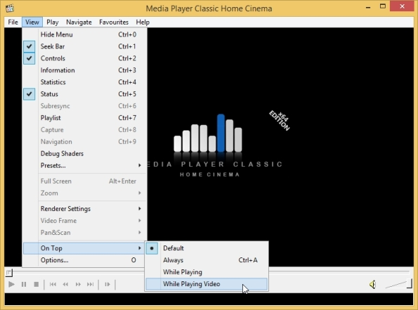 MEDIA PLAYER CLASSIC HC 1.7.7_27112014_173710