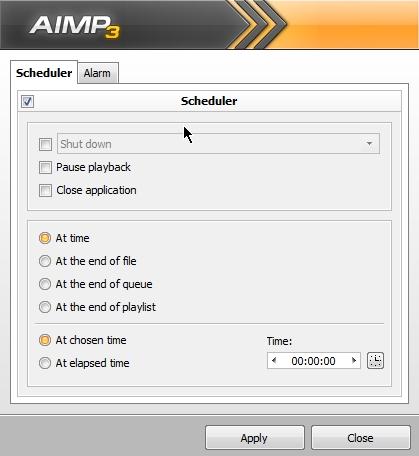 AIMP 3 _007_24112013_081635