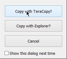 TERACOPY 2.3_009_14122013_022756