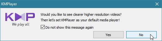 KMPlayer 4.0.8.1 INSTALL_31-05-2016_21-10-01