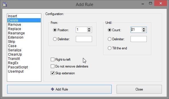 2014-04-06 01_05_58-Add Rule