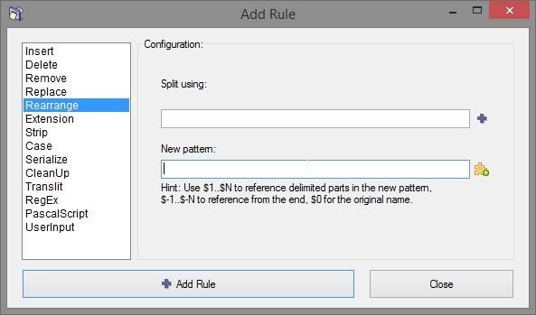 2014-04-06 01_08_24-Add Rule