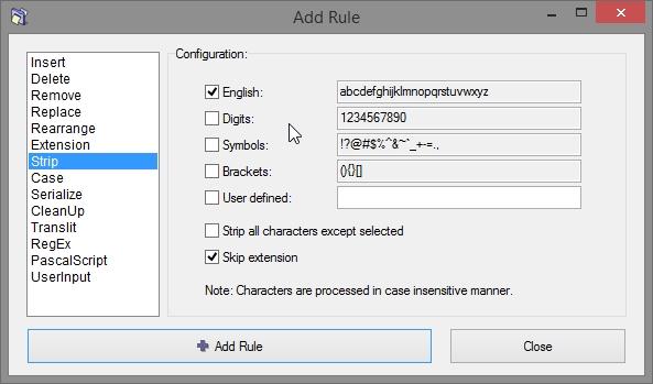 2014-04-06 01_09_29-Add Rule