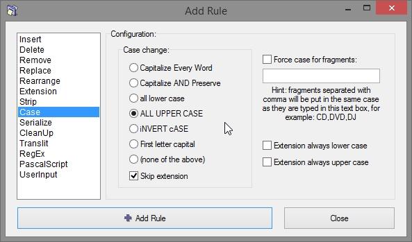 2014-04-06 01_09_56-Add Rule