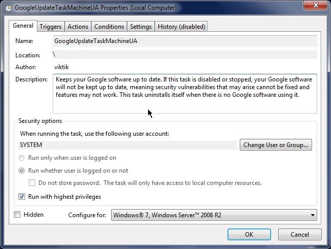 net framework 4.6 1 offline installer filehippo