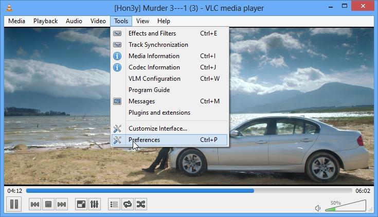 By billupsforcongress Download Vlc Media Player 2 0 8 (64 Bit