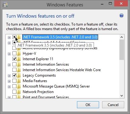 net framework 3.5_003_03122013_210852