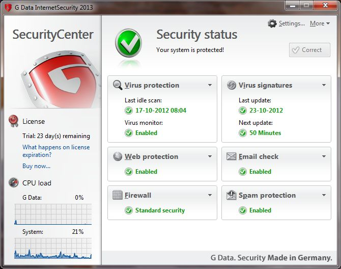 Comodo internet security removal tool download   Uninstall COMODO