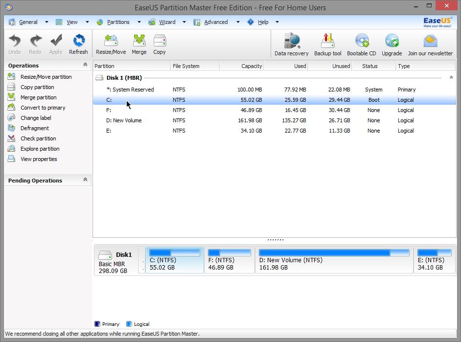 Windows 8. 1 created a duplicate user