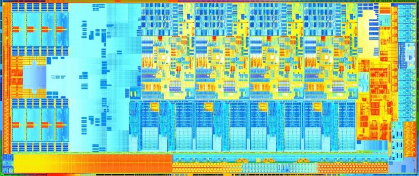 3rd_Gen_Intel_Core_Die_Flat