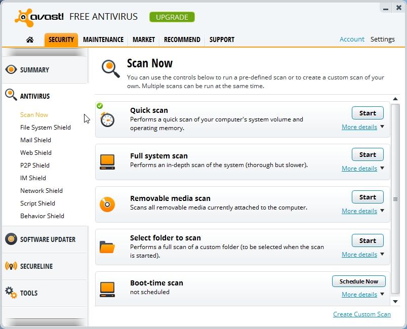 Avast EasyPass Full Keygen