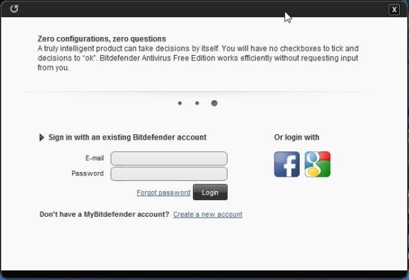 BITDEFENDER FREE AV_005_06072013_000110