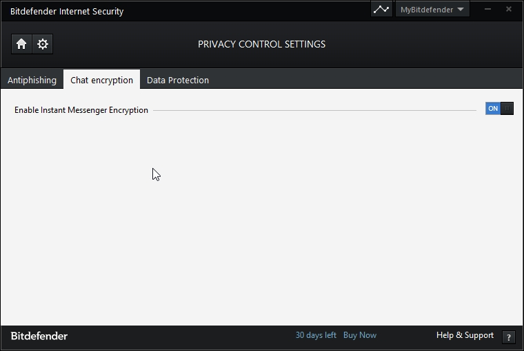 BITDEFENDER IS 2014 CONFIG_039_07072013_012529