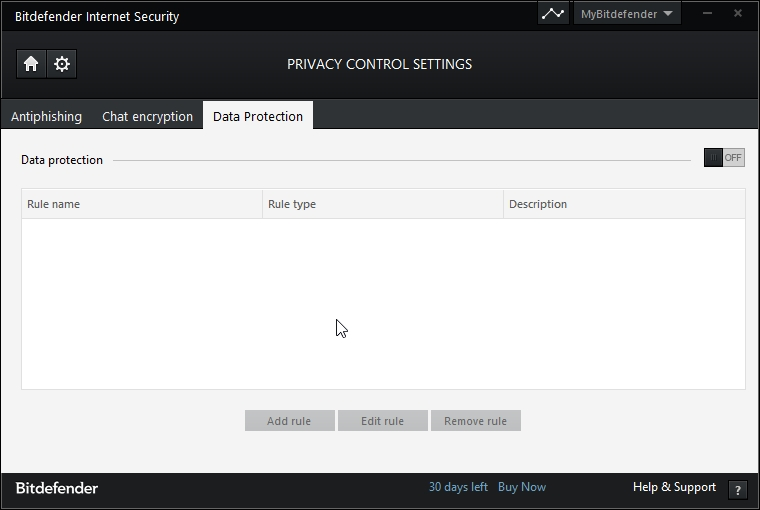 BITDEFENDER IS 2014 CONFIG_040_07072013_012536