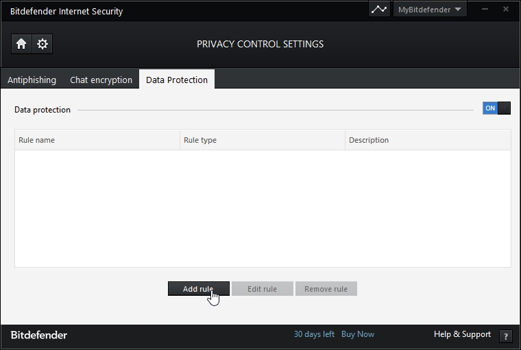 BITDEFENDER IS 2014 CONFIG_041_07072013_012542