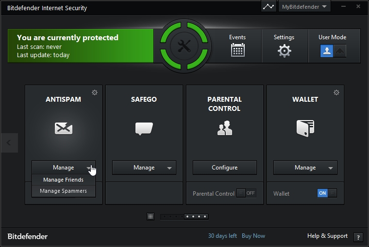 BITDEFENDER IS 2014 CONFIG_060_07072013_013852