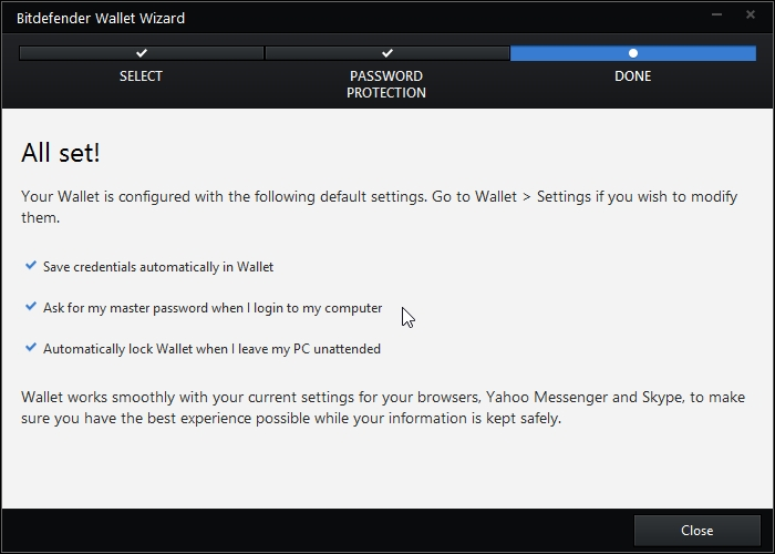 BITDEFENDER IS 2014 CONFIG_076_07072013_020206