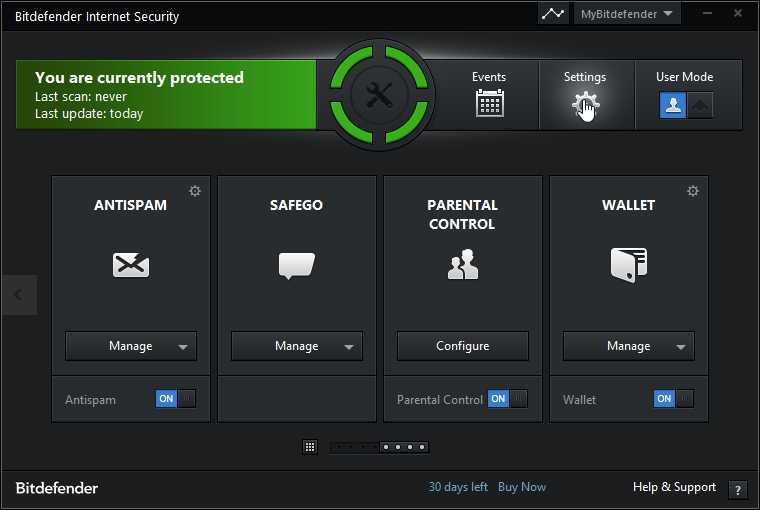 BITDEFENDER IS 2014 CONFIG_077_07072013_020341