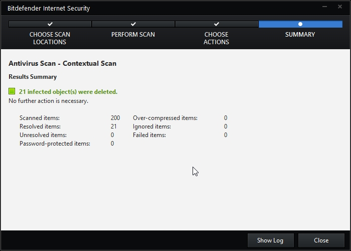 BITDEFENDER IS 2014 MORE_015_07072013_224705