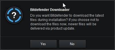 BITDEFENDER IS 2014_001_03072013_031519