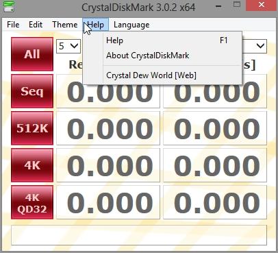 CRYSTAL DISK MARK_006_05072013_221040