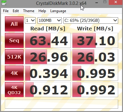 CRYSTAL DISK MARK_007_05072013_221336