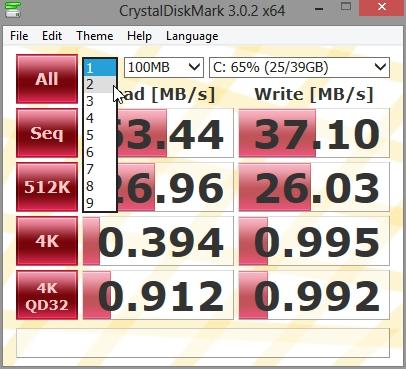 CRYSTAL DISK MARK_008_05072013_221352