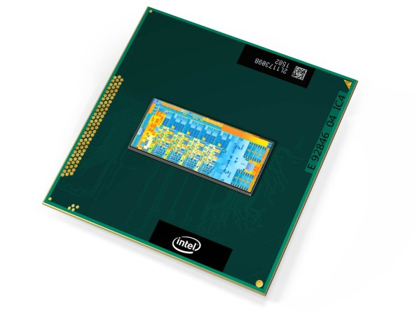 intel_3rd_gen_core_mobile