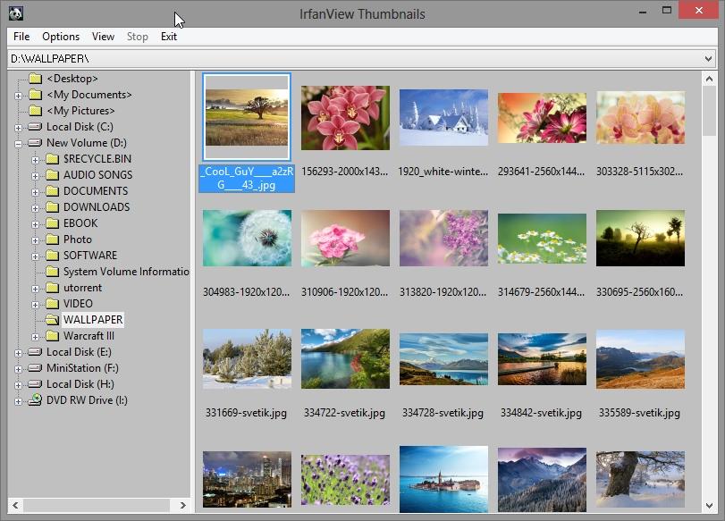 Ebook Pro Viewer Freeware - Free Download Ebook Pro Viewer
