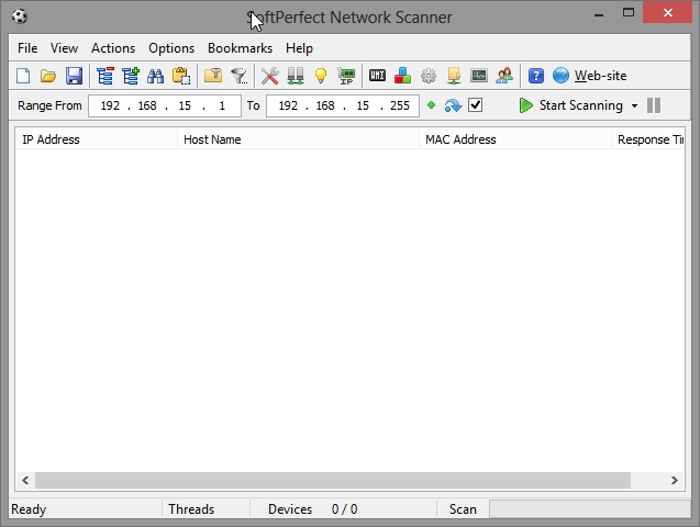NETWORK SCANNER_031_01072013_200423