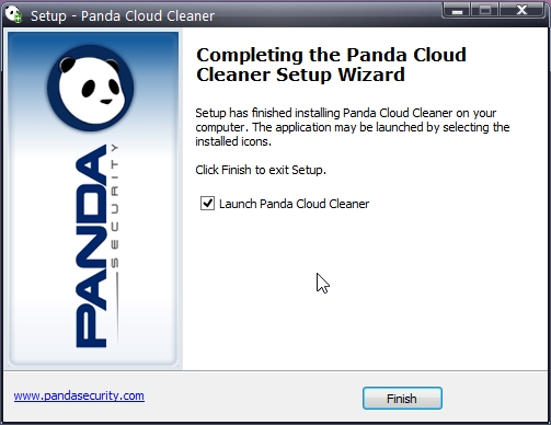 PANDA CLOUD SCANNER_014_04072013_050742