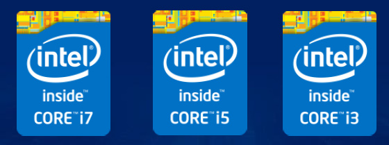 photo-intel-haswell-core-4th-gen-logos