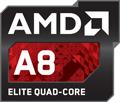52901B_AMD_A8_120w