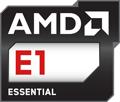 52906B_AMD_E1_120w