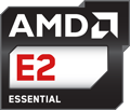 52932B_AMD_E2_120w