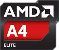 53054B_AMD_A4elite_120w