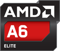53055B_AMD_A6elite_120w