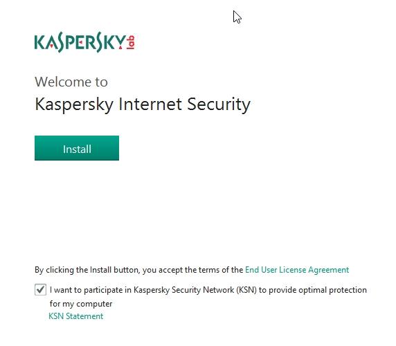 KASPERSKY IS 2014_001_01082013_171055