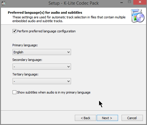KLITE CODEC PACK STANDARD 10 INSTALL NEW_04-09-2014_07-29-52