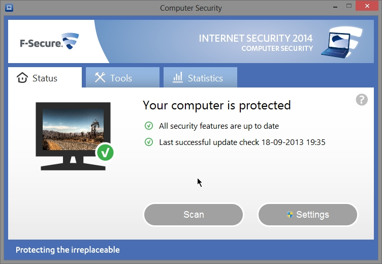 F SECURE 2014_001_18092013_200403