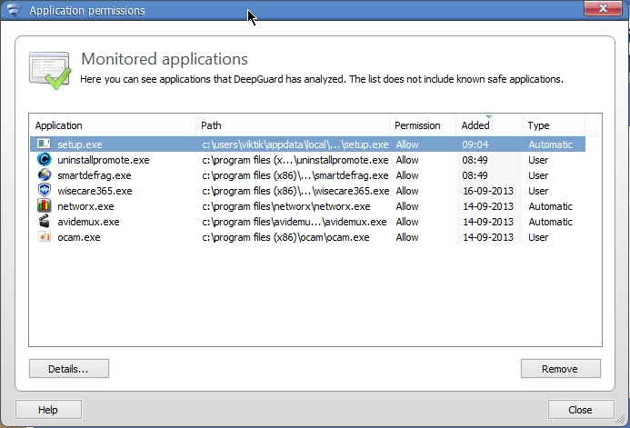 F SECURE 2014_004_18092013_200429