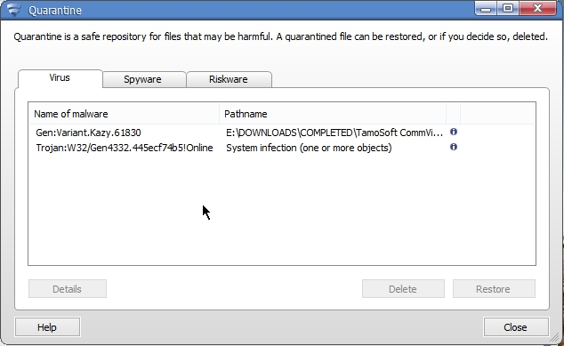 F SECURE 2014_005_18092013_200456