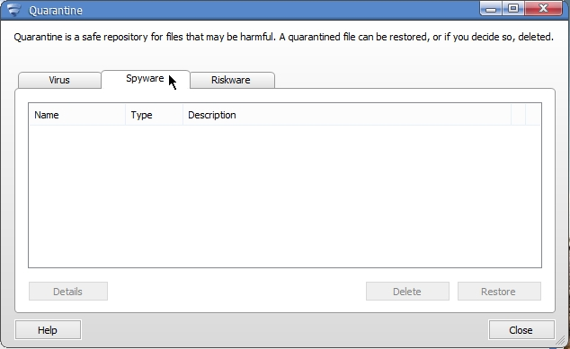 F SECURE 2014_006_18092013_200459