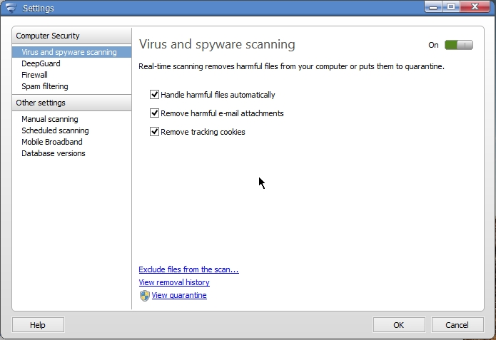 F SECURE 2014_008_18092013_200523
