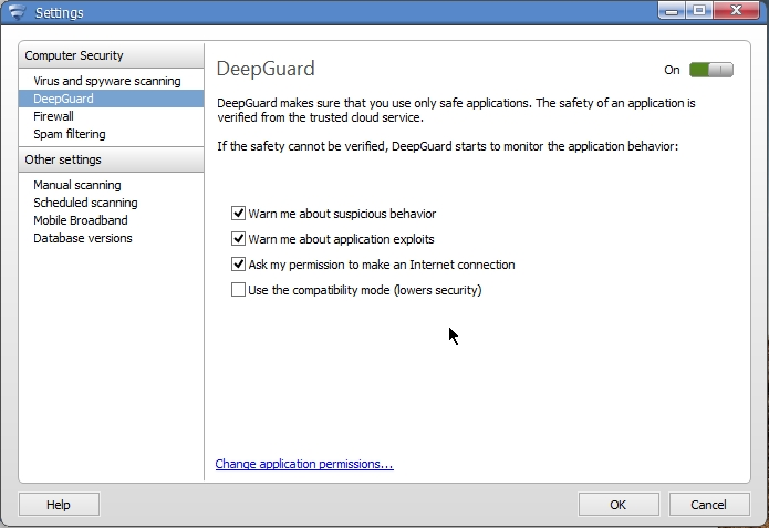 F SECURE 2014_009_18092013_200528