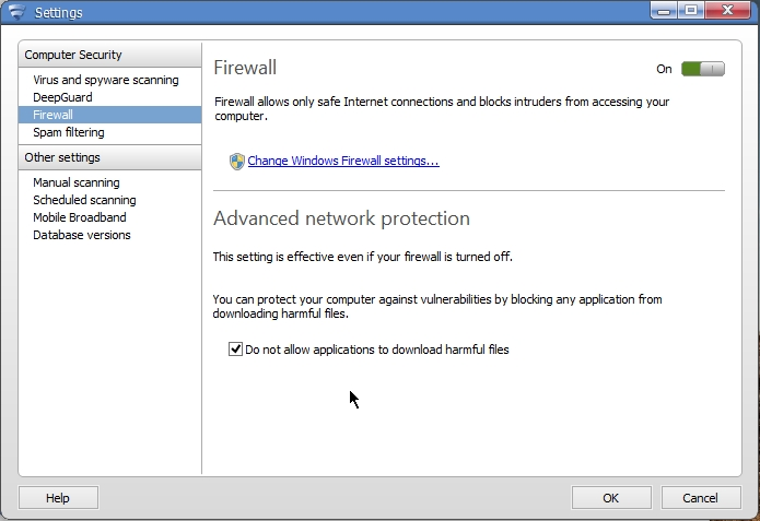 F SECURE 2014_010_18092013_200531
