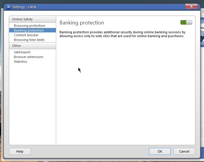 F SECURE 2014_018_18092013_200621