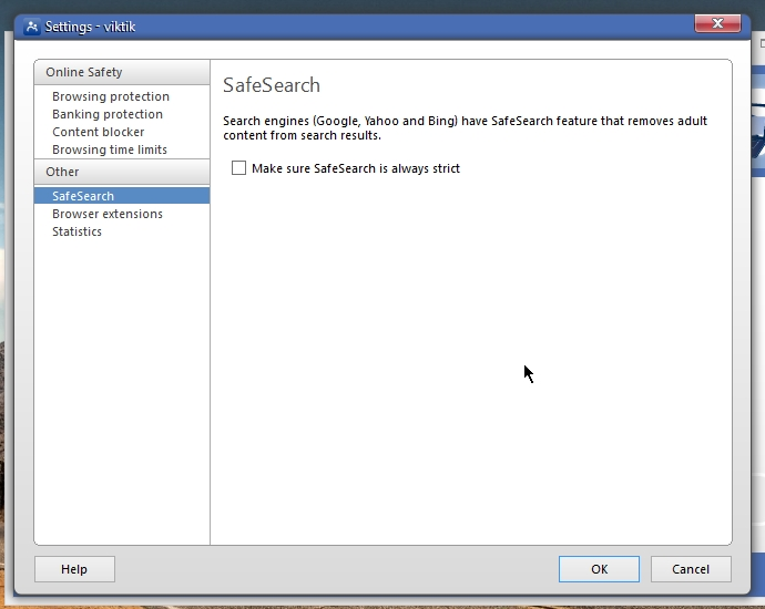 convertidor de jpg a pdf full crack